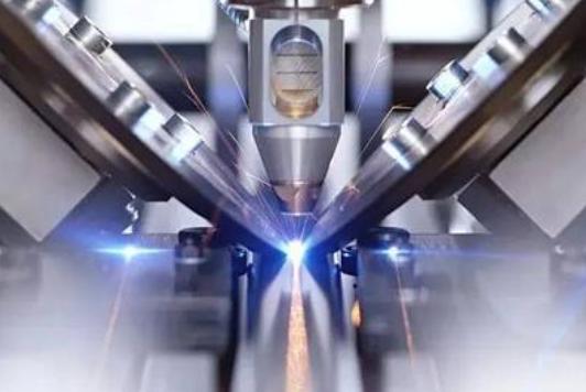 激光焊接机在轿车制作中有哪些优势?