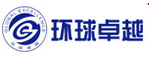 学校简介(图1)