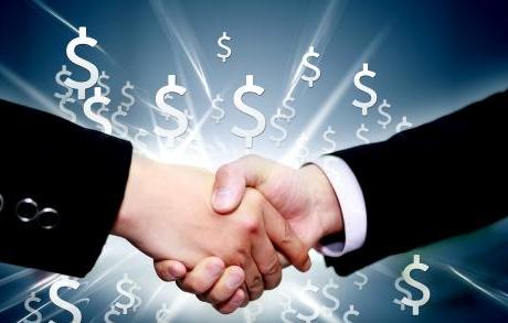 海南自貿港注冊公司享受的稅收政策優惠